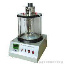 石油產品運動粘度試驗器