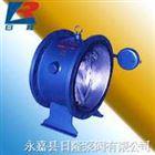 DHH44X型微阻緩閉消聲止回閥