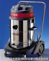 GS-2078德国STARMIX工业吸尘器