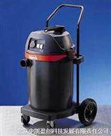 GSAR-1245德国STARMIX工业吸尘器