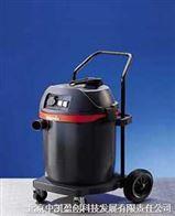 GSAR-1232德国STARMIX工业吸尘器