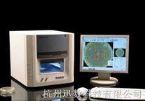 全自动菌落分析仪,全自动菌落分析仪价格