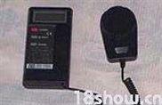 数字照度计TES-1332