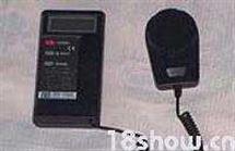 TES-1332数字照度计TES-1332