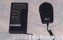 袖珍数字微风速仪BYWF-2001