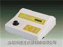 啤酒色度儀(數顯式)SD-9012