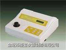 啤酒色度仪(数显式)SD-9012