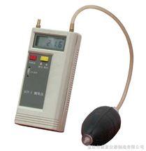 SCY-1测氧仪SCY-1