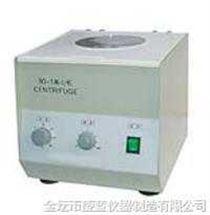 台式电动离心机80-1