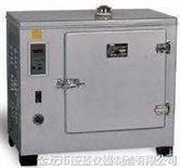 101A-1,2,3,4数显电热恒温鼓风干燥箱