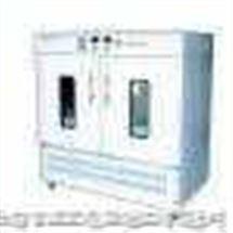 数显恒温振荡培养箱BS-2F