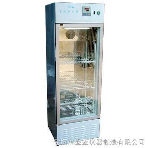 生化培养箱150A,250B