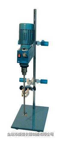 恒速强力电动搅拌器JJ-1B