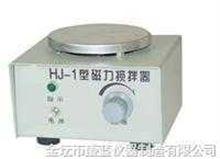 磁力搅拌器HJ-1
