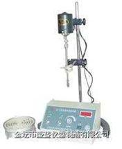JJ-3数显控温电动搅拌器JJ-3