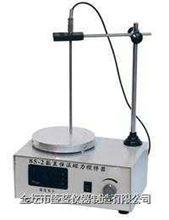 数显恒温磁力搅拌器85-2、HJ-3