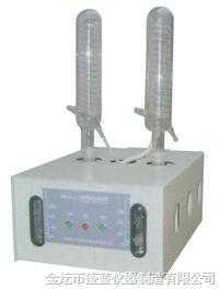 自动双重蒸馏器SZ-93、1810-C
