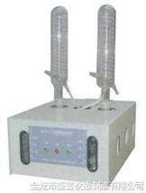 SZ-93、1810-C自动双重蒸馏器SZ-93、1810-C