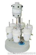 可调高速匀浆机FS-1