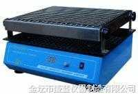 台式往复摇床ZD-8800