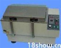 数显水浴恒温振荡器THZ-82