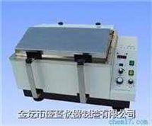 水浴恒温振荡器SHA-B