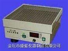 回旋式振荡器HY-5