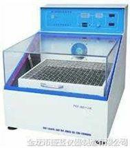 空气恒温震荡器HZ-8811K
