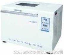 台式冷冻震荡器HZ-9210K