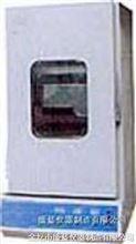 双层、双速空气恒温震荡器HZ-9811K