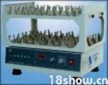 大容量振荡器HY-1B