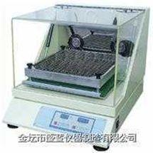 台式气浴恒温震荡器HZ-9611K