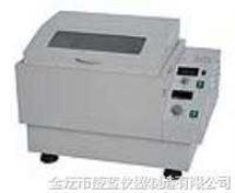 数显气浴恒温振荡器ZD-85