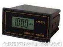 电导率监视仪CM-230