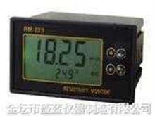电阻率监视仪RM-220