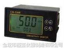电导监控仪CM-230B型