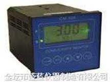 高温电导监控仪CM-306型
