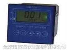 电导率仪CM-508型