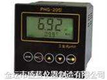 PH计 PHG-20型
