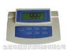 电导率仪DDS-307型