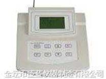實驗室電導率儀DDSJ-308A型
