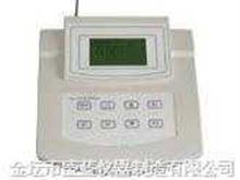 实验室电导率仪DDSJ-308A型