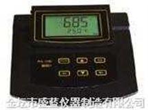 PHS-25型pH計 PHS-25型