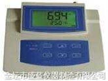 pH计 PHS-3C型