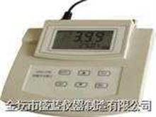 钠离子浓度计DWS-51型