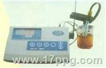 PHS-25數字PH計|酸度計價格