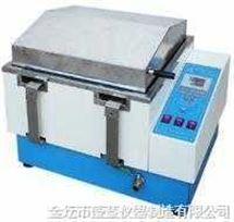 高温油浴震荡器HZ-9613Y