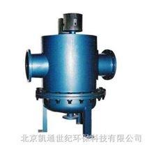 综合水处理器DN150