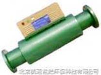射频水处理器DN150