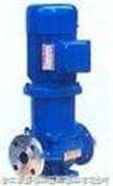 CG型磁力驱动管道泵